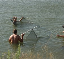 Fish Camp 2010 001