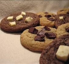 Cookies 091