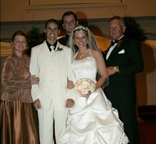 K Wedding162
