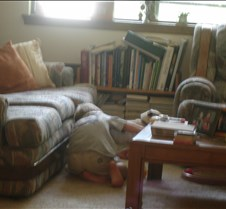 2006 05-25 Austyn 014