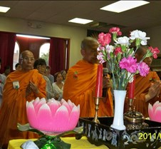 2011 Vu Lan PL va PH 097