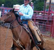 some cowboy
