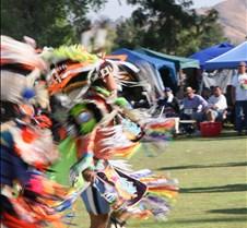 San Manuel Pow Wow 10 10 2009 b (176)