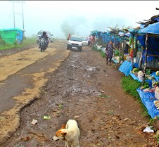 meghala-The abode of clouds Picks from Monsoon ridden state of india,Meghalaya