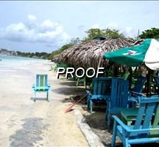 Boca Chica1