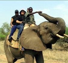 Elephant Ride0016