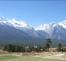 2008 Nov Lijiang 151