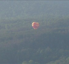 Hot Air Balloons June 2003 009