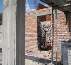 Walls 37