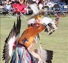 San Manuel Pow Wow 10 10 2009 b (299)