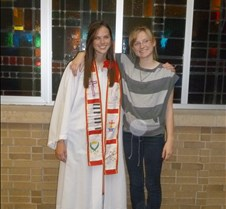 Emily_s Confirmation-january_1_049