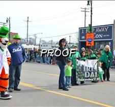 2013 Parade (128)