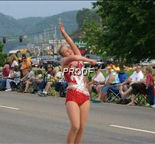 Dolly Parade 5-09-1 106