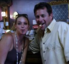 Peoria Smokers2(1)