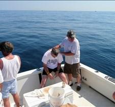 Fishing 2008 080