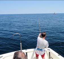 Fishing 2008 085