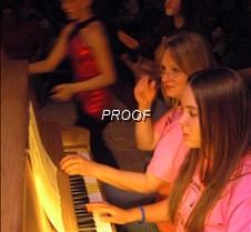 drama pianists