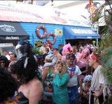 FantasyFest2005_085