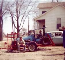 Bob Patterson Cars-003