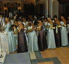 wedding pics 1