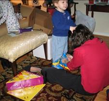 Christmas 2004 (19)