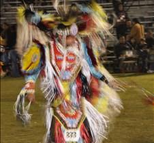 San Manuel Pow Wow 10 10 2009 b (444)