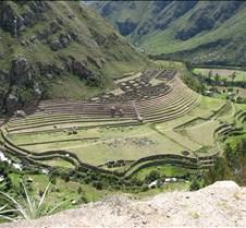 Peru 210
