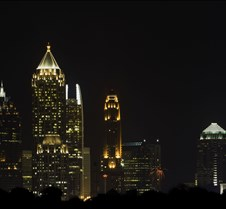 Atlanta_Night1_5472_KCR