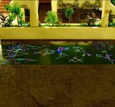 HotelBlotto2011_312