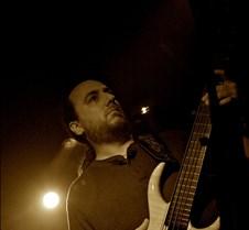 HotelBlotto2011_459