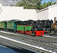Two Locos
