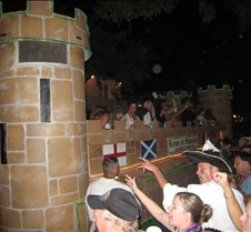 FantasyFest2006-170