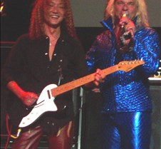 2677 Toshi and Dave
