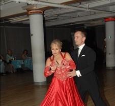 Dancing-11-8-09-Rita-43-DDeRosaPhoto