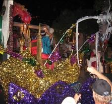 FantasyFest2006-144