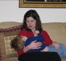 Christmas 2004 (33)