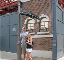 Disney 09 194