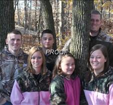 Slater Family-2011 (88)