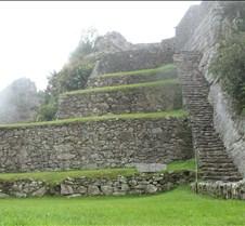 Peru 324