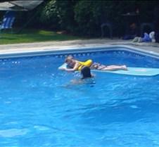 RedSox & Pool 040