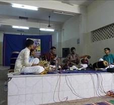 Villupuram3