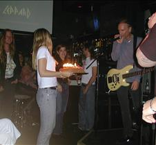 081_a_birthday_cake