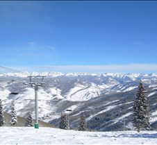 Beaver Creek View (2)
