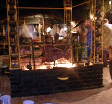 Boma Restaurant & Lodging0003