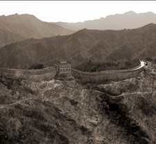 Great-Wall-at-Mutianyu-5x7