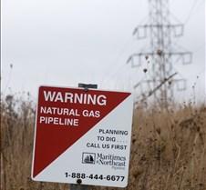 Emergency Pipeline Drill 02
