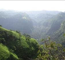 Khandala Hills
