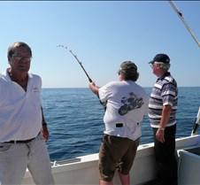 Fishing 2008 024