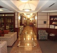 MEX - Admirals Club
