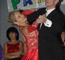 Dancing-11-8-09-Rita-33-DDeRosaPhoto